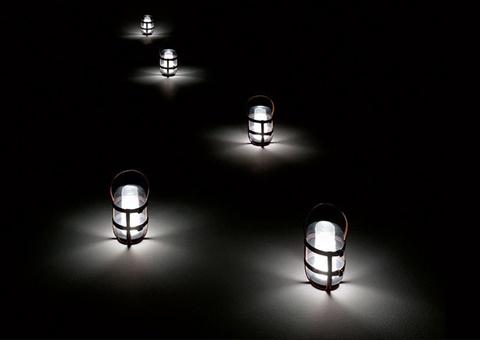 illuminazione-03