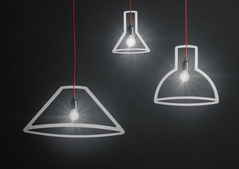 illuminazione-06